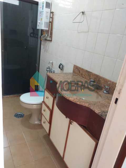 WhatsApp Image 2020-09-18 at 0 - Apartamento à venda Rua Barão de Itapagipe,Tijuca, Rio de Janeiro - R$ 460.000 - BOAP30683 - 22