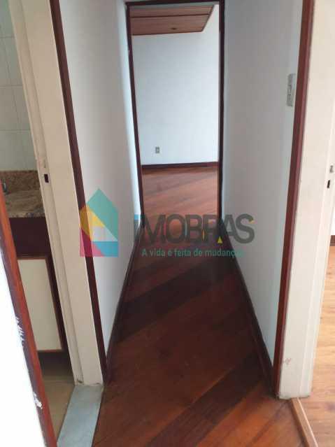 WhatsApp Image 2020-09-18 at 0 - Apartamento à venda Rua Barão de Itapagipe,Tijuca, Rio de Janeiro - R$ 460.000 - BOAP30683 - 5