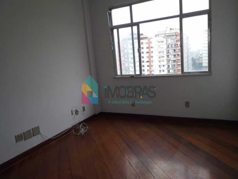 WhatsApp Image 2020-09-18 at 0 - Apartamento à venda Rua Barão de Itapagipe,Tijuca, Rio de Janeiro - R$ 460.000 - BOAP30683 - 6