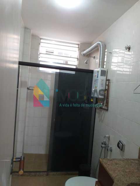 WhatsApp Image 2020-09-18 at 0 - Apartamento à venda Rua Barão de Itapagipe,Tijuca, Rio de Janeiro - R$ 460.000 - BOAP30683 - 19