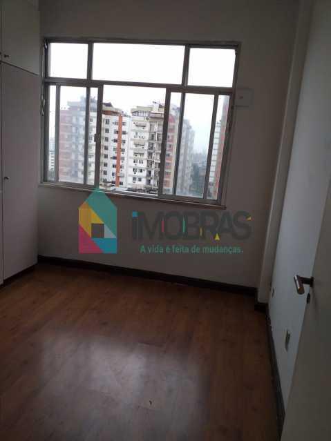 WhatsApp Image 2020-09-18 at 0 - Apartamento à venda Rua Barão de Itapagipe,Tijuca, Rio de Janeiro - R$ 460.000 - BOAP30683 - 7