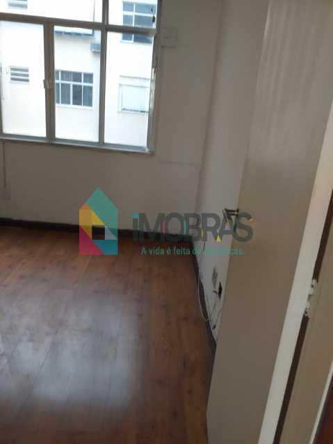 WhatsApp Image 2020-09-18 at 0 - Apartamento à venda Rua Barão de Itapagipe,Tijuca, Rio de Janeiro - R$ 460.000 - BOAP30683 - 8