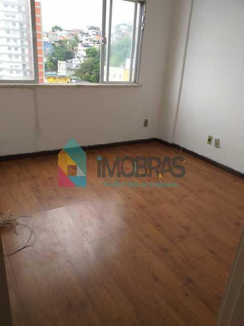 WhatsApp Image 2020-09-18 at 0 - Apartamento à venda Rua Barão de Itapagipe,Tijuca, Rio de Janeiro - R$ 460.000 - BOAP30683 - 9