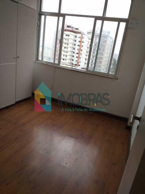 WhatsApp Image 2020-09-18 at 0 - Apartamento à venda Rua Barão de Itapagipe,Tijuca, Rio de Janeiro - R$ 460.000 - BOAP30683 - 10
