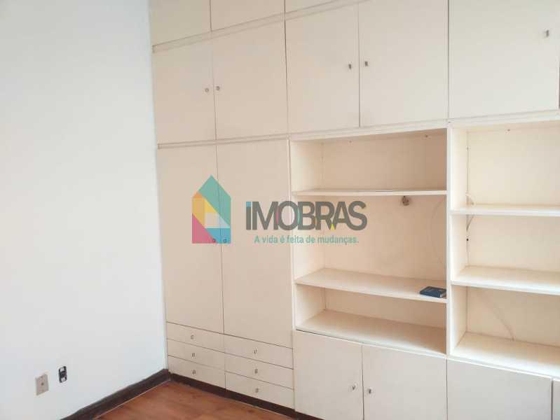 WhatsApp Image 2020-09-18 at 0 - Apartamento à venda Rua Barão de Itapagipe,Tijuca, Rio de Janeiro - R$ 460.000 - BOAP30683 - 11