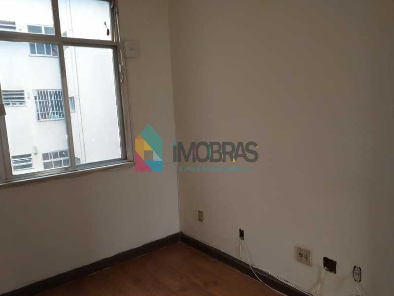 WhatsApp Image 2020-09-18 at 0 - Apartamento à venda Rua Barão de Itapagipe,Tijuca, Rio de Janeiro - R$ 460.000 - BOAP30683 - 13