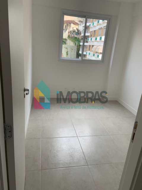 275083923982823 - Apartamento novo, primeira moradia no catete - BOAP20909 - 7