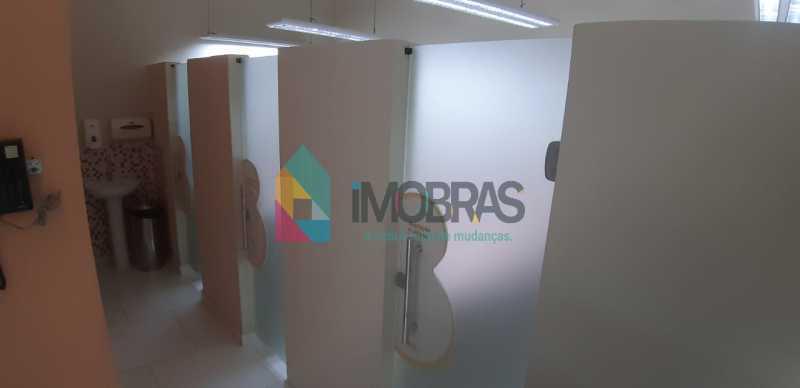 08c83411-b9d1-49e7-8be1-93d183 - Studio para alugar Botafogo, IMOBRAS RJ - R$ 6.500 - CPST00001 - 9