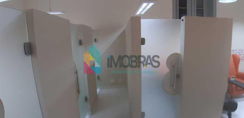 01266d5e-28a3-4c2a-bf5a-0ba12d - Studio para alugar Botafogo, IMOBRAS RJ - R$ 6.500 - CPST00001 - 10