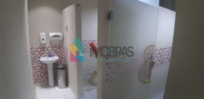 70719d36-e9a4-4c8d-9f0c-ccbac7 - Studio para alugar Botafogo, IMOBRAS RJ - R$ 6.500 - CPST00001 - 11