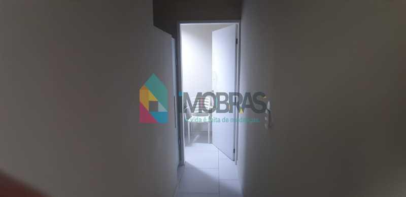 aa3e3ae3-43e4-4611-8b61-3a22c9 - Studio para alugar Botafogo, IMOBRAS RJ - R$ 6.500 - CPST00001 - 14