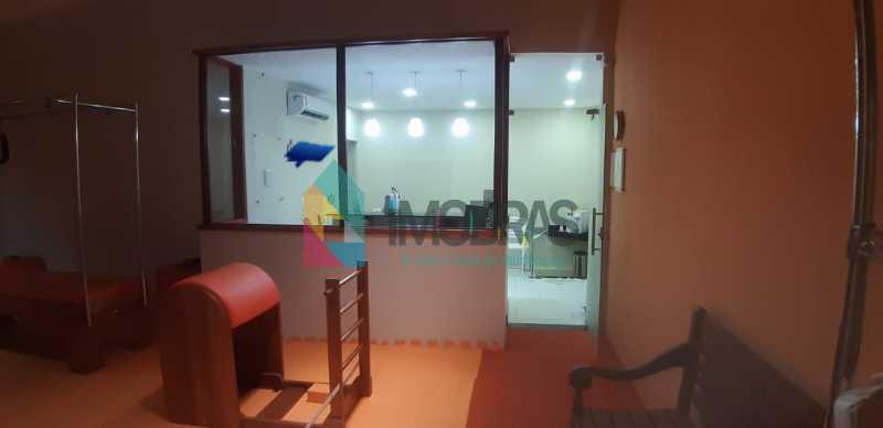 c17eb58a-e9da-4678-8273-aa84fe - Studio para alugar Botafogo, IMOBRAS RJ - R$ 6.500 - CPST00001 - 5