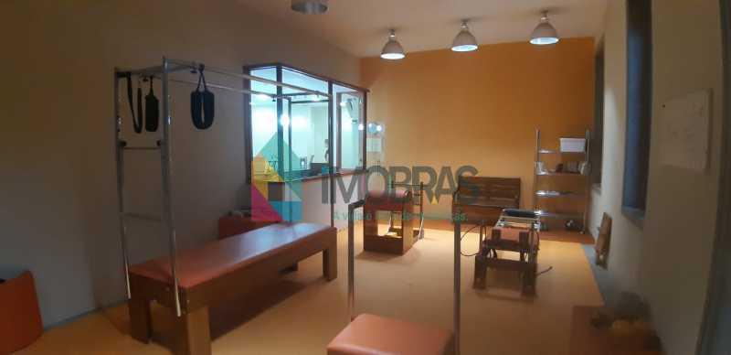 cc92140a-5553-4f86-80ef-c190e0 - Studio para alugar Botafogo, IMOBRAS RJ - R$ 6.500 - CPST00001 - 3