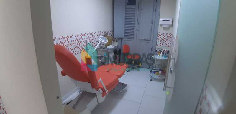 fad394a8-91da-4c38-9224-e7033b - Studio para alugar Botafogo, IMOBRAS RJ - R$ 6.500 - CPST00001 - 8