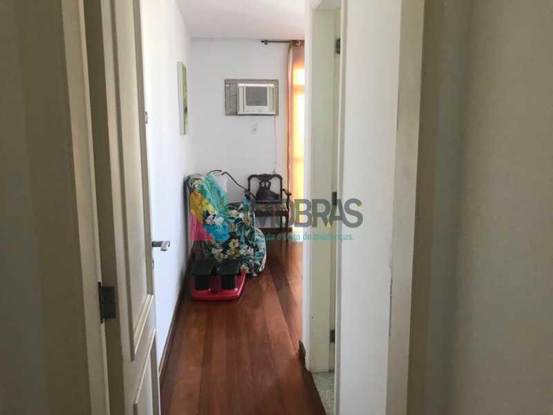 8 - Apartamento 2 quartos à venda Jardim Guanabara, Rio de Janeiro - R$ 1.000.000 - CPAP21045 - 14