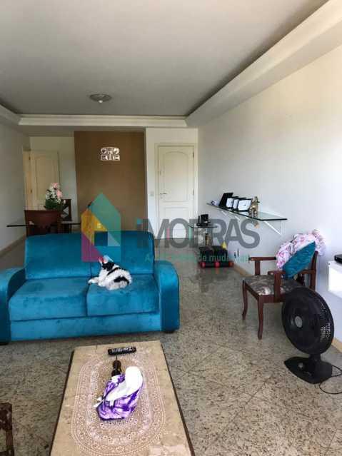 índice 2 - Apartamento 2 quartos à venda Jardim Guanabara, Rio de Janeiro - R$ 1.000.000 - CPAP21045 - 8