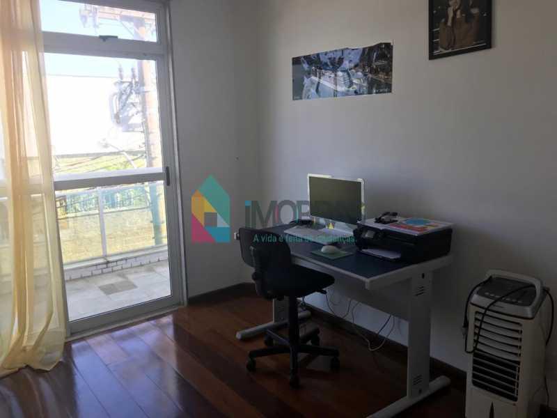 índice 3 - Apartamento 2 quartos à venda Jardim Guanabara, Rio de Janeiro - R$ 1.000.000 - CPAP21045 - 16