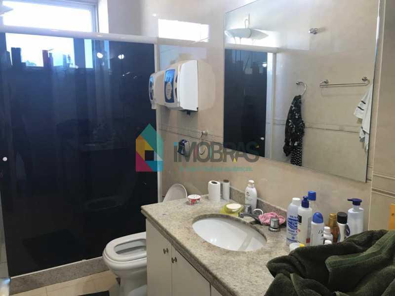 índice 4 - Apartamento 2 quartos à venda Jardim Guanabara, Rio de Janeiro - R$ 1.000.000 - CPAP21045 - 17