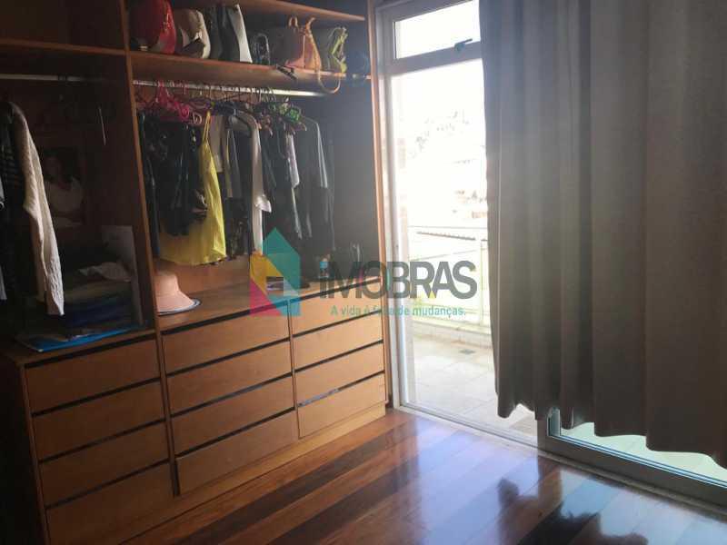 índice 5 - Apartamento 2 quartos à venda Jardim Guanabara, Rio de Janeiro - R$ 1.000.000 - CPAP21045 - 18