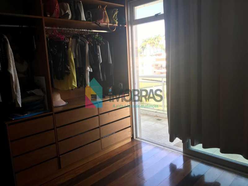 índice 6 - Apartamento 2 quartos à venda Jardim Guanabara, Rio de Janeiro - R$ 1.000.000 - CPAP21045 - 19
