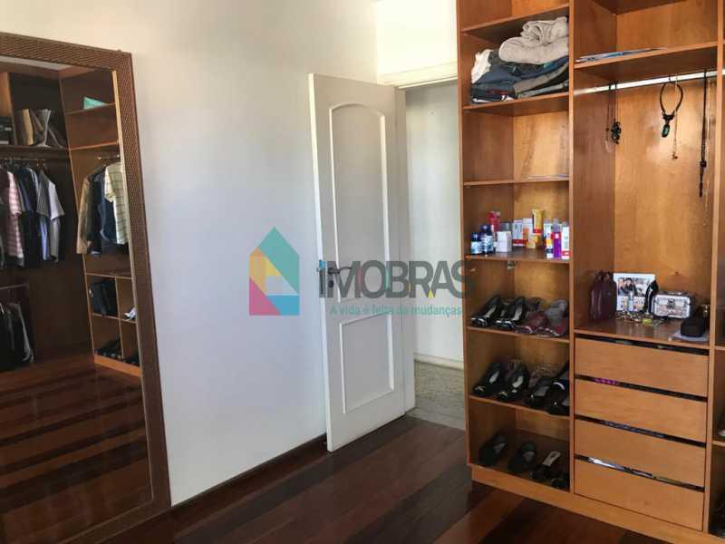 índice 7 - Apartamento 2 quartos à venda Jardim Guanabara, Rio de Janeiro - R$ 1.000.000 - CPAP21045 - 21