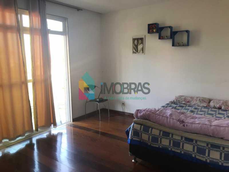 índice 9 - Apartamento 2 quartos à venda Jardim Guanabara, Rio de Janeiro - R$ 1.000.000 - CPAP21045 - 22