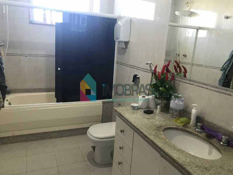 índice 10 - Apartamento 2 quartos à venda Jardim Guanabara, Rio de Janeiro - R$ 1.000.000 - CPAP21045 - 23