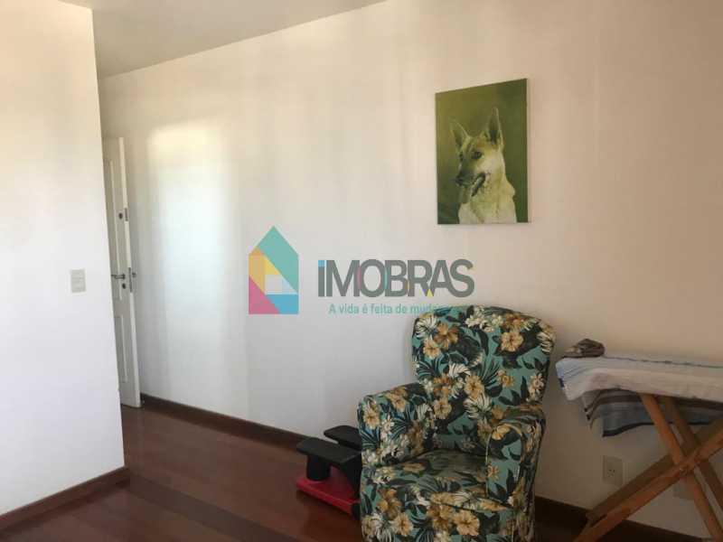 índice 12 - Apartamento 2 quartos à venda Jardim Guanabara, Rio de Janeiro - R$ 1.000.000 - CPAP21045 - 15