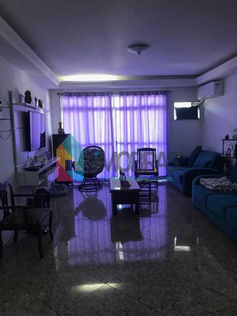 índice 13 - Apartamento 2 quartos à venda Jardim Guanabara, Rio de Janeiro - R$ 1.000.000 - CPAP21045 - 11