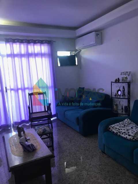 índice 14 - Apartamento 2 quartos à venda Jardim Guanabara, Rio de Janeiro - R$ 1.000.000 - CPAP21045 - 10