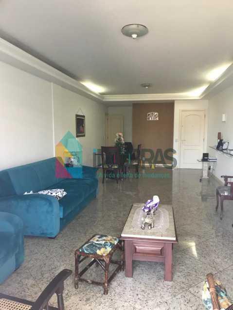 índice 17 - Apartamento 2 quartos à venda Jardim Guanabara, Rio de Janeiro - R$ 1.000.000 - CPAP21045 - 9