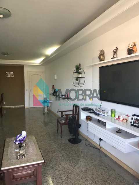 índice 18 - Apartamento 2 quartos à venda Jardim Guanabara, Rio de Janeiro - R$ 1.000.000 - CPAP21045 - 12