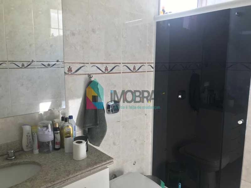 índice 19 - Apartamento 2 quartos à venda Jardim Guanabara, Rio de Janeiro - R$ 1.000.000 - CPAP21045 - 24