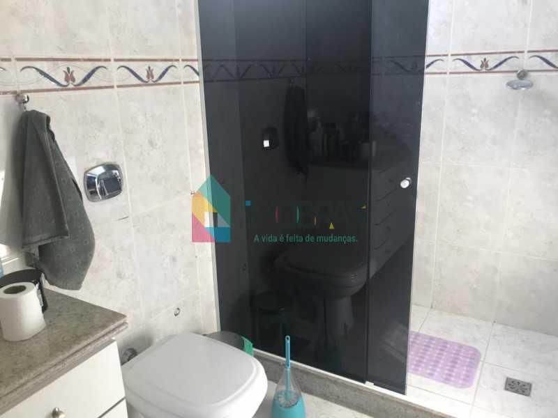 índice 20 - Apartamento 2 quartos à venda Jardim Guanabara, Rio de Janeiro - R$ 1.000.000 - CPAP21045 - 25