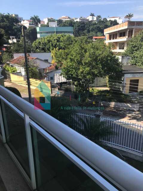 índice 21 - Apartamento 2 quartos à venda Jardim Guanabara, Rio de Janeiro - R$ 1.000.000 - CPAP21045 - 6