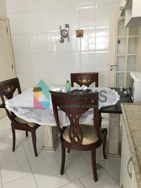 índice 22 - Apartamento 2 quartos à venda Jardim Guanabara, Rio de Janeiro - R$ 1.000.000 - CPAP21045 - 20