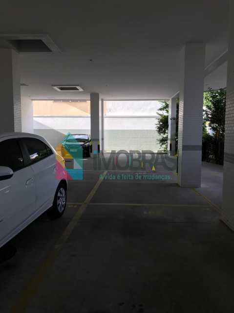 índice 23 - Apartamento 2 quartos à venda Jardim Guanabara, Rio de Janeiro - R$ 1.000.000 - CPAP21045 - 26