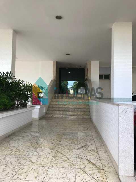 índice 24 - Apartamento 2 quartos à venda Jardim Guanabara, Rio de Janeiro - R$ 1.000.000 - CPAP21045 - 27
