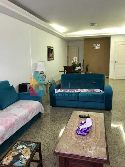 índice 26 - Apartamento 2 quartos à venda Jardim Guanabara, Rio de Janeiro - R$ 1.000.000 - CPAP21045 - 13