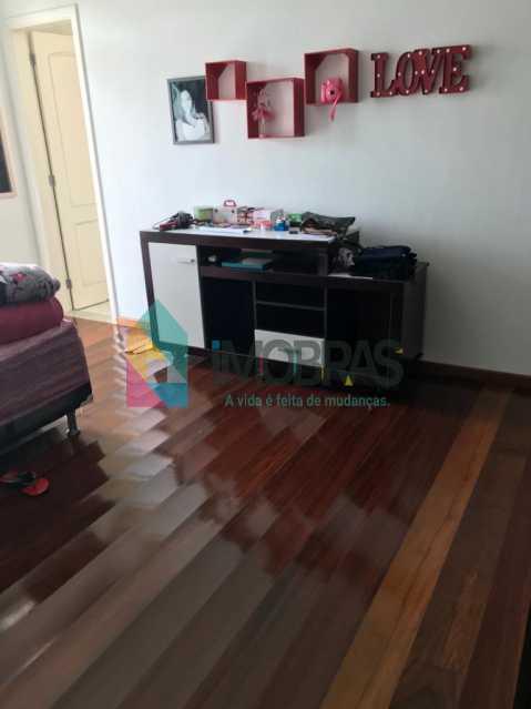 índice 28 - Apartamento 2 quartos à venda Jardim Guanabara, Rio de Janeiro - R$ 1.000.000 - CPAP21045 - 28