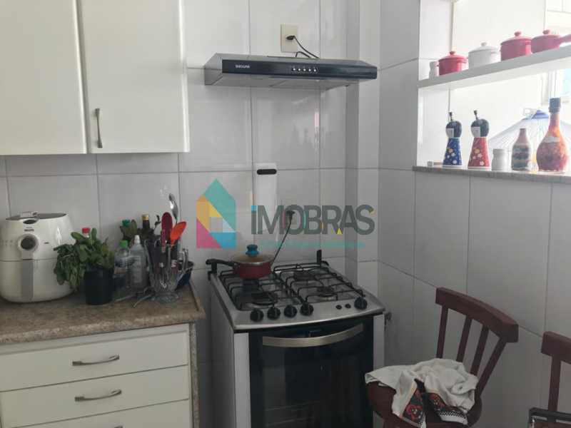 índice 30 - Apartamento 2 quartos à venda Jardim Guanabara, Rio de Janeiro - R$ 1.000.000 - CPAP21045 - 29