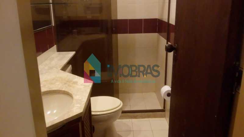 13 - Cópia. - Apartamento 2 quartos à venda Jardim Botânico, IMOBRAS RJ - R$ 1.100.000 - BOAP20911 - 10