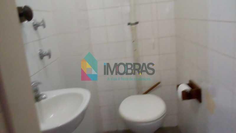 26 - Cópia. - Apartamento 2 quartos à venda Jardim Botânico, IMOBRAS RJ - R$ 1.100.000 - BOAP20911 - 12