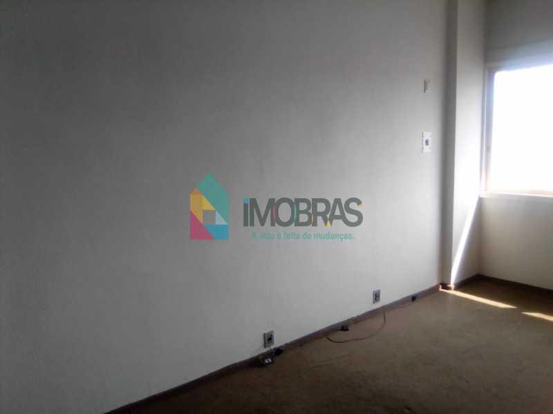 16 - Sala Comercial 26m² para venda e aluguel Centro, IMOBRAS RJ - R$ 100.000 - CPSL00154 - 13