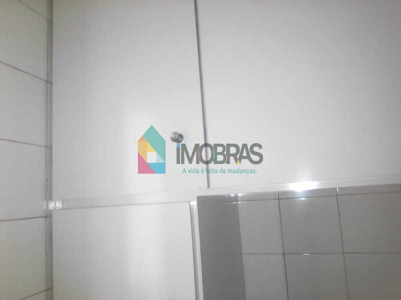 594ec152-8946-4eff-b67e-29ac13 - Sala Comercial 26m² para venda e aluguel Centro, IMOBRAS RJ - R$ 100.000 - CPSL00154 - 15