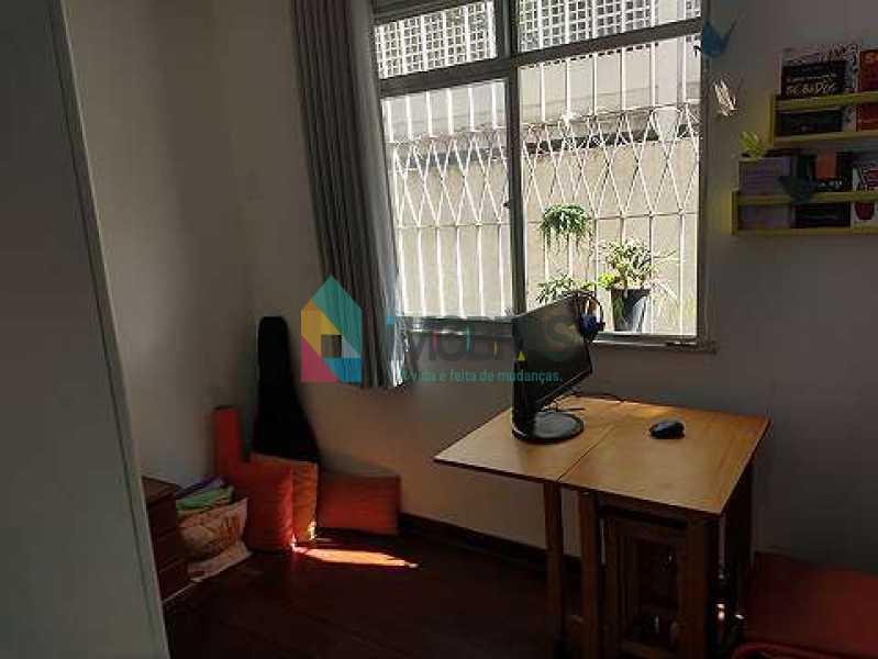 83e9b3a313ea465deb3b8fc8973caf - Imobrás vende! Lindo Apartamento todo reformado, sendo sala, 2 quartos, cozinha e banheiro. - BOAP20915 - 8
