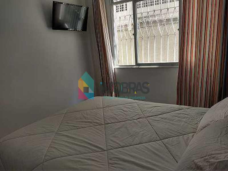 645c8f5af5c754680e7fe2e22d5f47 - Imobrás vende! Lindo Apartamento todo reformado, sendo sala, 2 quartos, cozinha e banheiro. - BOAP20915 - 10