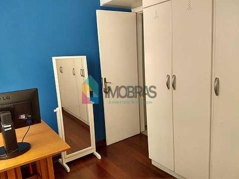 29522d8af5a3631c84d6cf2511769e - Imobrás vende! Lindo Apartamento todo reformado, sendo sala, 2 quartos, cozinha e banheiro. - BOAP20915 - 11