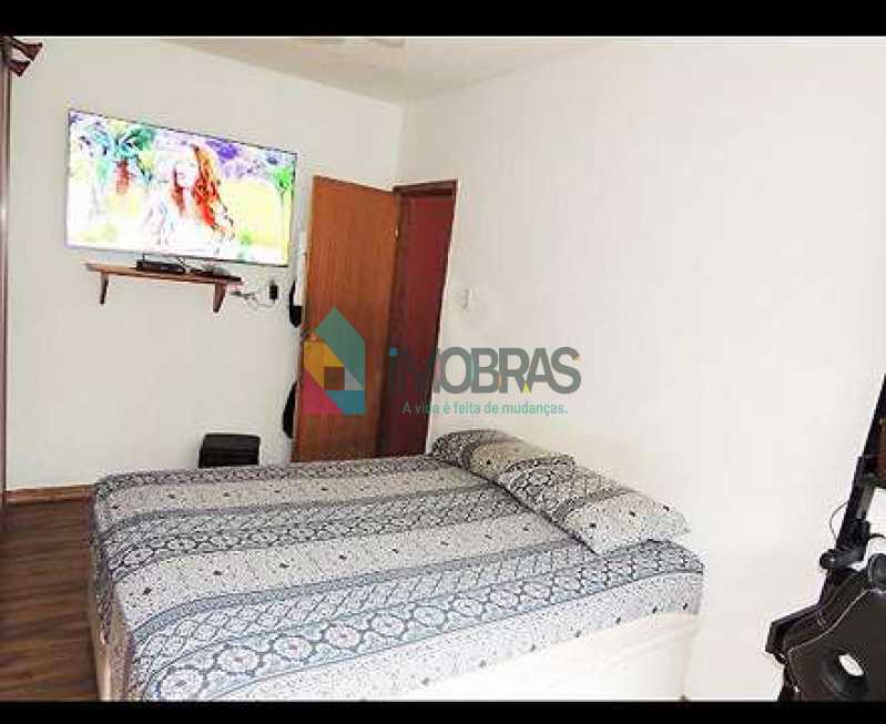 5aa188f7a5071dbf7f11e449aa5485 - 2 quartos com dependência completa e vaga de garagem! - BOAP20920 - 10