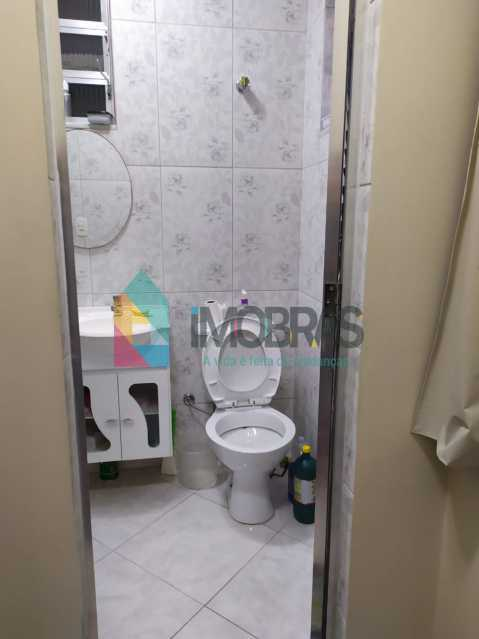 a15d5212-11f2-4e2d-b5d9-805deb - Casa 1 quarto à venda Botafogo, IMOBRAS RJ - R$ 280.000 - BOCA10003 - 17